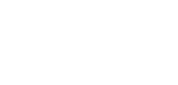 Fryers Street Food Festival