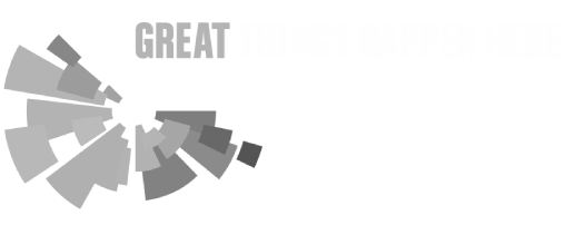 Great Things Happen Here - Greater Shepparton