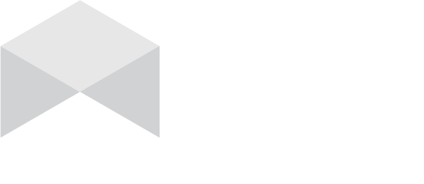 Your Product Partner